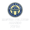 Master Builders Awards 2015