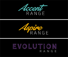 Our Homes Ranges