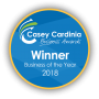 Casey Cardinia Business of the Year